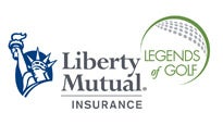 Liberty Mutual Legends of Golf