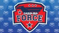 Carolina Force