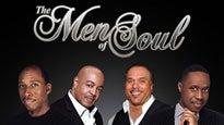 Men of Soul