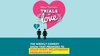Trials of Love
