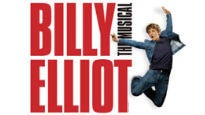 Billy Elliot (Touring)