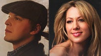 Gavin DeGraw & Colbie Caillat