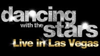 Dancing With The Stars : Live In Las Vegas