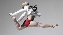 Stephen Petronio Dance Company