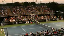 Texas Tennis Open
