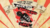 Rock Out Knock Out