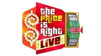 The Price Is Right Las Vegas