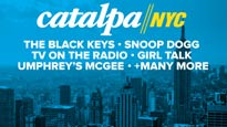 Catalpa Music Festival