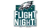 Eagles Flight Night!