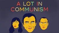 A Lot in Communism