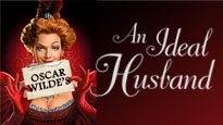 Walnut Street Theatre's An Ideal Husband