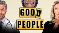 Walnut Street Theatre's Good People