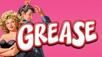 Walnut Street Theatre's Grease!