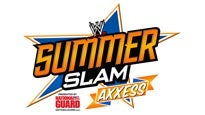 SummerSlam Axxess