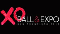 XO Ball