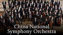 China National Symphony
