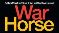 War Horse (Chicago)