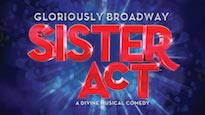 Sister Act (Chicago)