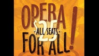 Opera For All!
