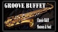 Groove Buffet
