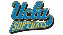 UCLA Bruins Women's Softball