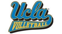 UCLA Bruins Womens Volleyball