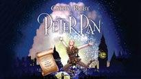Peter Pan (Chicago)