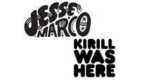 Jesse Marco
