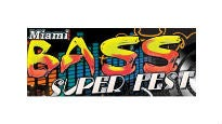Miami Bass Super Fest