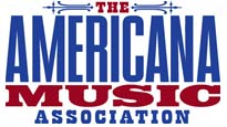 Americana Honors & Awards