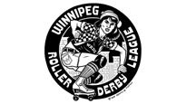 Winnipeg Roller Derby League