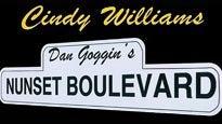 Nunset Boulevard