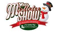 Y98 Mistletoe Show