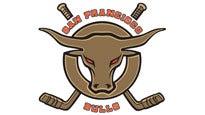 San Francisco Bulls