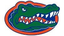 University of Florida Gators Football