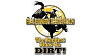 National Black Rodeo Finals
