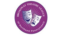 Broadway Theatre League of Northeast Pennsylvania