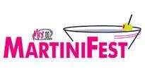 Martini Fest