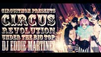 Circus Revolution - Evil Under the Big Top