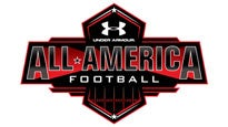 Under Armour All-America Game presented by American Family Insurance