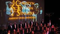 Carolyn Eynon Singers
