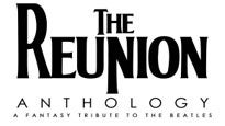 The Reunion (Anthology)