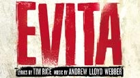 Evita (NY)