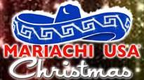 MARIACHI USA Christmas
