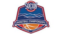 Southern Conference Tournament