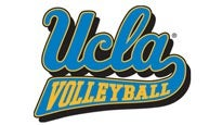 UCLA Bruins Men's Volleyball