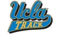 UCLA Track & Field