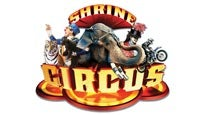 Al Amin Temple Shrine Circus
