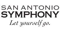 San Antonio Symphony Orchestra