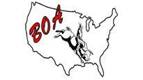 Bull Riders Of America